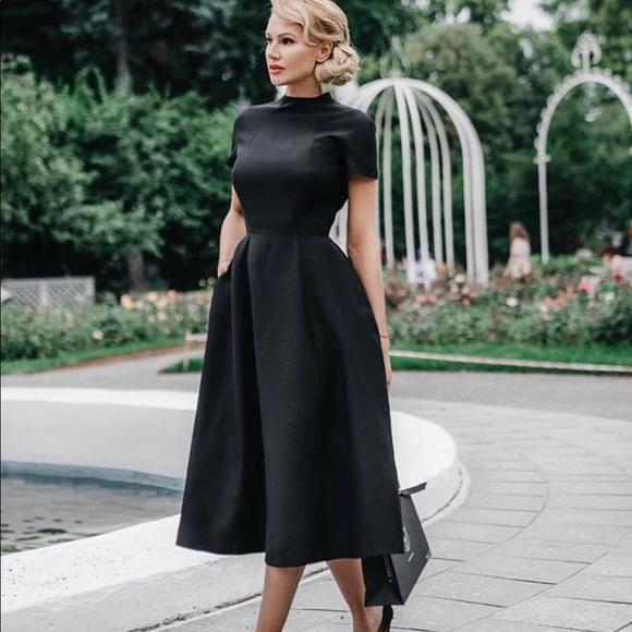 Dresses & Skirts - Ball gown skirt